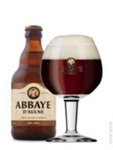 salg af Abbaye d´Aulne Brune
