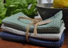 salg af Artefina Design, stofserviet/karklud