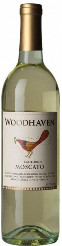 salg af DFV Wines Woodhaven Moscato