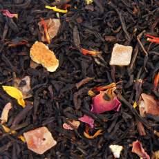 salg af Drømme Te