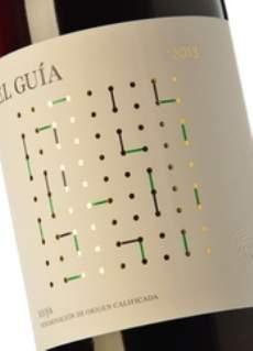 salg af Finca de la Rica, El Guía (Rioja)