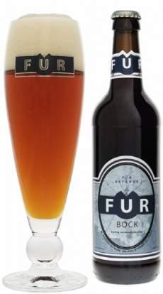 salg af Fur Bock