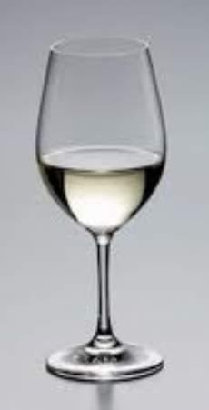 salg af INAO smageglas