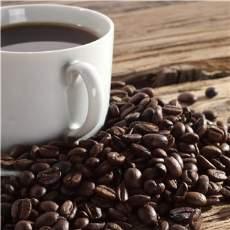 salg af Kaffe Chocolate