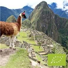 salg af Moutain Peru Økologisk