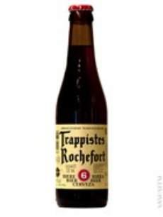 salg af Rochefort 6