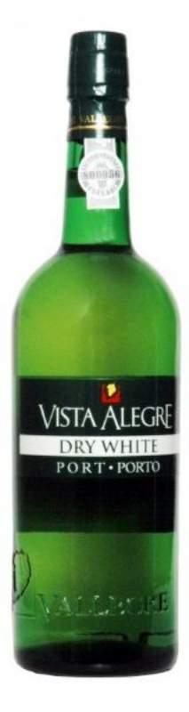 salg af Vista Alegre, Dry White